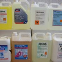 ReedKleen,Cleaning Supplies,Cleaning Products,East Yorkshire,Lincolnshire